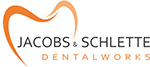 Jacobs & Schlette Dentalworks